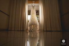 Vestido de noiva   Wedding dress   Casamento