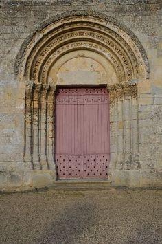 Église Saint-Vaast te Nointel (Oise 60)