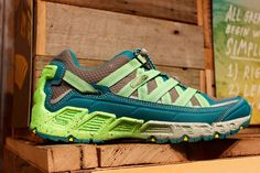 Like KEEN? Find out what's coming out in 2016. (Spoiler alert: They're super cute shoes.)  http://blog.thedyrt.com/whats-new-a-chat-with-keen-footwear/