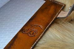 Купить Барокко классик стиль обложка на ежедневник с вензелем - обложка на ежедневник, обложка на паспорт