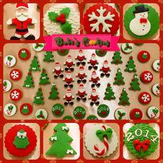 Happy New Year! Happy New Year, Advent Calendar, Holiday Decor, Christmas, Home Decor, Refrigerator, Xmas, Decoration Home, Room Decor