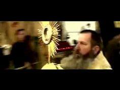 Gott in den Strassen von New York | Kathspace