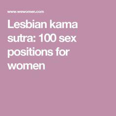 Amusing flip flop lesbian positions