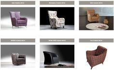איך להתאים כורסא לסלון   סולטן רהיטים - טיפים מומלצים Corner Desk, Furniture, Home Decor, Corner Table, Decoration Home, Room Decor, Home Furnishings, Arredamento, Interior Decorating