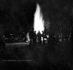 Homecoming Bonfire circa 1974