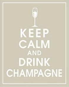 Keep calm and have a martini. Keep calm and have a martini. Keep Calm Quotes, Quotes To Live By, Me Quotes, Champagne Quotes, Frases Instagram, Maid Of Honor Speech, My Motto, Life Motto, Silvester Party