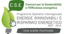 Poi – Energie rinnovabili e risparmio energetico: nuovo Avviso pubblico per la sostenibilità e l'efficienza energetica