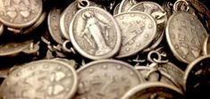 Miraculous Medal Memorare