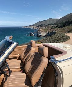 """Lily Montasser on Instagram: """"no place like home"""" Summer Aesthetic, Travel Aesthetic, Carros Vintage, Villefranche Sur Mer, Into The West, Italian Summer, Summer Dream, Aesthetic Vintage, Retro Cars"""