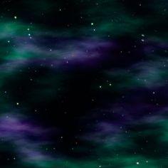 Cosmos Fantasy