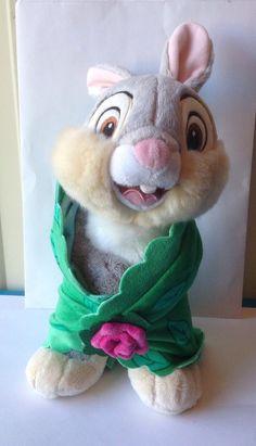 Toys & Hobbies Beanbag Plush Supply Walt Disney Store Bean Bag Plush Beanbag Stuffed Animal Jiminy Cricket Pinocchio With A Long Standing Reputation