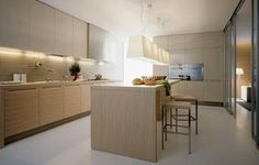 Love the design and colours. Super cozy. Can see this in a HDB kitchen.