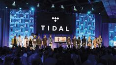 What Some Critics Believe Is Wrong WIth Jay-Z's Tidal Streaming Music Service Plan. Read Details....