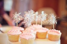 E's First Birthday Party! Colleenkemp.blogspot.com