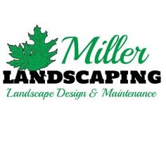 Add the Landscaping design template to any one of Ovenfreshtees's products. Design Your Own, Landscape Design, Landscaping, Templates, Artwork, Stencils, Work Of Art, Auguste Rodin Artwork, Landscape Designs