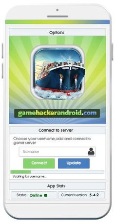 Ship Tycoon Hack will unlock all premium benefits available only after upgrade of the game. Unlocking all the powers and resources, will give you absolute power and unlimited options in your favourite game. This Ship Tycoon hack is all you need to play Ship Tycoon full time and full speed. Avoid...