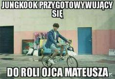 tytuł  MEMY się mogą powtarzać   Dla osób które nie widziały informac… #losowo # Losowo # amreading # books # wattpad Kdrama Memes, Bts Memes, Asian Meme, Polish Memes, Funny Mems, Kpop, I Love Bts, My Hero Academia Manga, Bts Photo