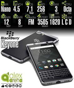 #inst10 #ReGram @alexarena_mobile: #blackberry keyone #mobilephotography #mobile #phone #photo #logo #design #news #new #technology  #BlackBerryClubs #BlackBerryPhotos #BBer #RIM #QWERTY #Keyboard #OldBlackBerry #NewBlackBerry #TCL #BlackBerryMobile #BBMobile #BlackBerryKEYone