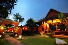 Maimorn Resort Phuket Thailand Hotel Reservations