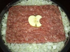 Nice to Mett you.