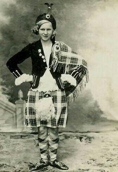 Vintage , 1936
