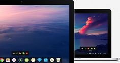 Tecnologia: #Elegant and #Effective Deepin 15.3 Linux OS Launches with Interface Improvements (link: http://ift.tt/2cXOcNL )