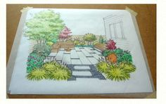 gardentherapy.ca