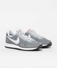 acf93cd8985 Nike Air Pegasus 83 - great selection of Nike Sportswear available at Norse  Store. Home of Norse Projects.
