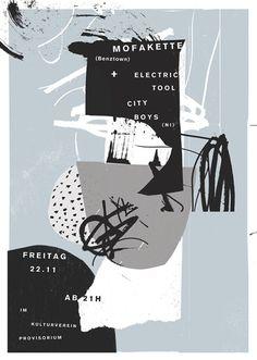Posterino | искусство плаката