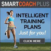 Yoga Workouts for Better Running | Runner's World