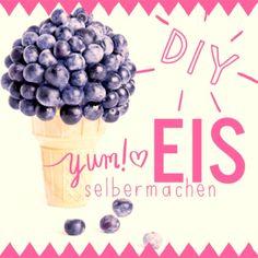 http://eatsmarter.de/ernaehrung/news/eis-selber-machen Frozen Yoghurt lässt sich auch selbst zubereiten. Wir sagen, wie es geht.