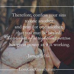 https://instagram.com/p/z2acz0Hjvf/?modal=true James 5:16