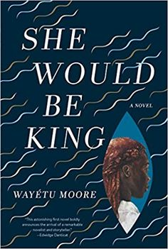 Image result for she would be king