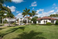 Delray Beach Vacation Rental - VRBO 514478ha - 5 BR Florida South East House in FL, 5* Luxury Property, Breathtaking Pool, One of a Kind Est...