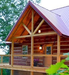 The mountains are calling you! Crisp cool air and leaves tumbling to the ground...time for a fall break! Monteagle Cabin is waiting for your arrival! What are you waiting for??? Monteagle, Tn. VRBO.com/652842