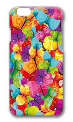 Amazon.com: iPhone 6 Case DAYIMM Colorful Hand Painted Flowers PC Hard Case for Apple iPhone 6: Cell Phones & Accessories http://www.amazon.com/iPhone-DAYIMM-Colorful-Painted-Flowers/dp/B0132WAD2W/ref=sr_1_1?ie=UTF8&qid=1443142036&sr=8-1&keywords=iPhone+6+Case