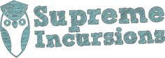 For further information, located on the page is a list of Supreme Incursions' classroom activities available in Melbourne. Hands On Activities, Supreme, Education, Logo, Logos, Logo Type, Educational Illustrations, Learning, Onderwijs
