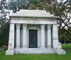 Grand Rapids Michigan, Architecture, Cemetery, Gazebo, Past, Outdoor Structures, Garden, Beautiful, Google Search