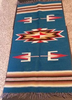US $9.99 Used in Collectibles, Cultures & Ethnicities, Native American: US