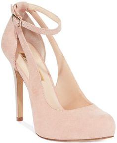 fake red bottom shoes - Paris Hilton . adorable summer shoes | shoes | Pinterest