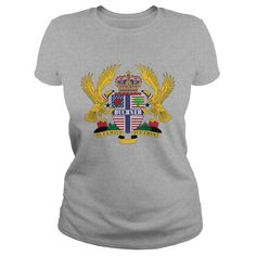 Buckner Family Crest For American People - Buckner Family T-Shirt, Hoodie, Sweatshirt #gift #ideas #Popular #Everything #Videos #Shop #Animals #pets #Architecture #Art #Cars #motorcycles #Celebrities #DIY #crafts #Design #Education #Entertainment #Food #drink #Gardening #Geek #Hair #beauty #Health #fitness #History #Holidays #events #Home decor #Humor #Illustrations #posters #Kids #parenting #Men #Outdoors #Photography #Products #Quotes #Science #nature #Sports #Tattoos #Technology #Travel…