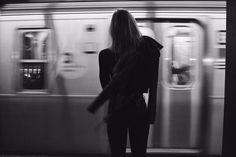 alexisrenupdate: Subways. alexisreneg - Alexis Ren | alexisreneg