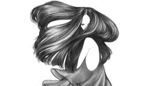 3 Steps to Refresh Your Hair Style
