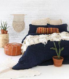 Claves_para_tener_una_cama_de_revista_dormitorio_trucos_estilismo_decolook_decoinspiración