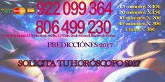 Predicciones+para+el+2017