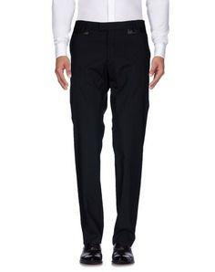 LES HOMMES . #leshommes #cloth #top #pant #coat #jacket #short #beachwear