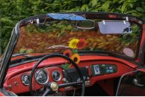 Reasons for Insuring a Windscreen Projects To Try, Car, Rear View Mirror, Mirrors, Automobile, Vehicles, Autos