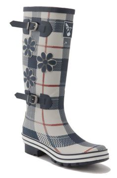 EVERCREATURES-ST-GEORGE-PRINTED-LONG-WELLIES-WELLY-RRP-39-00
