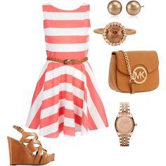 stripessss