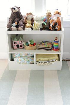 684 best Baby Jax images on Pinterest  2d90fd2d7